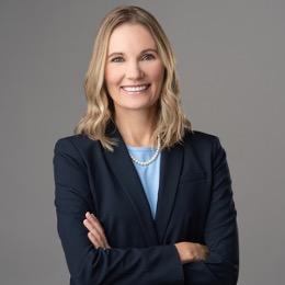 Erica Courtney