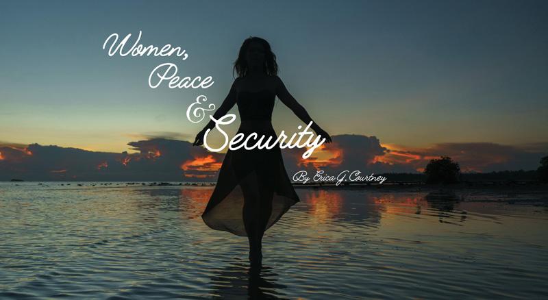 erica-courtney-women-security