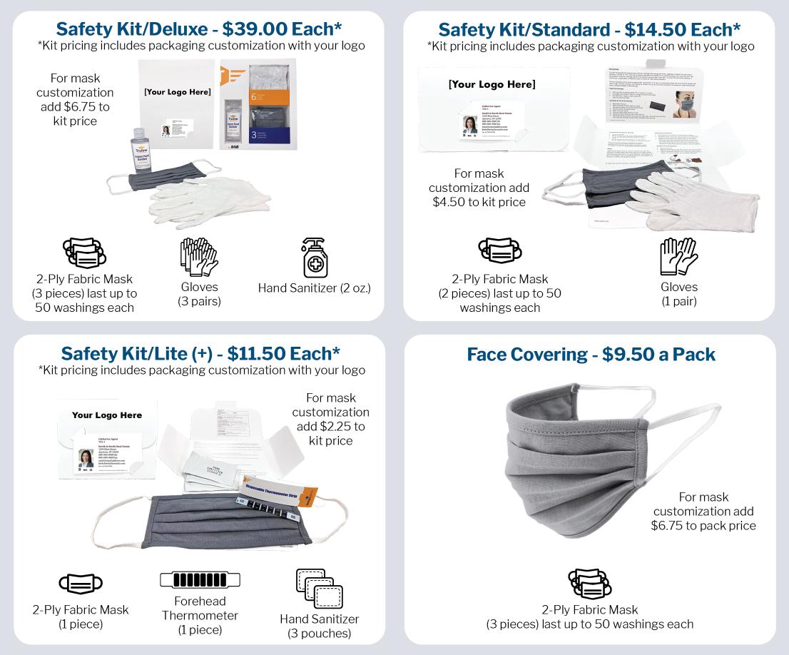 generic-kits