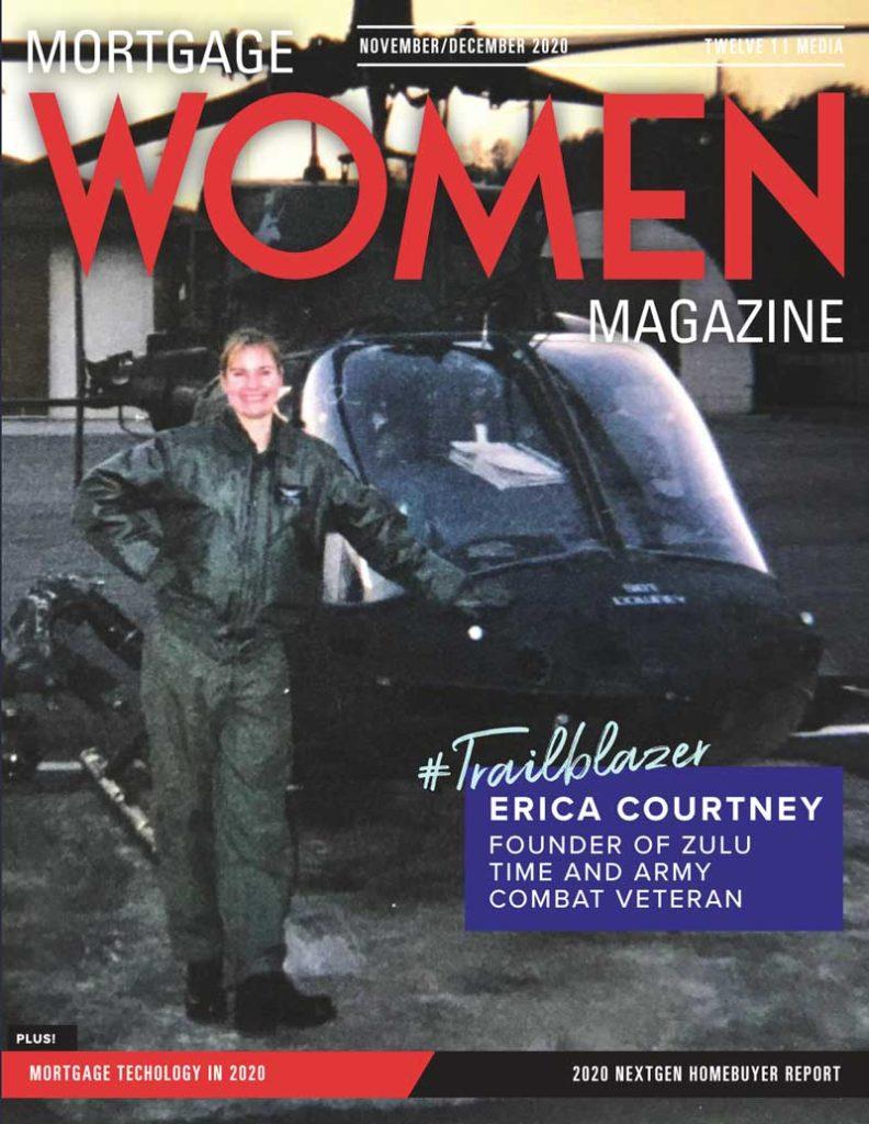 mortgage-women-magazin